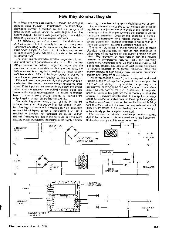 Ferroresonant Power Supply Concept Explained.pdf ferrorresonante