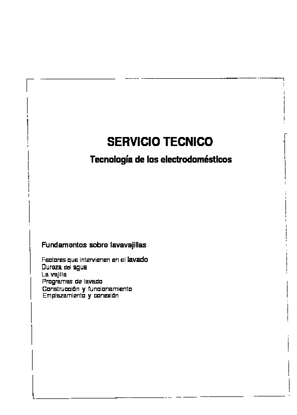 lavavajillas.pdf Manual