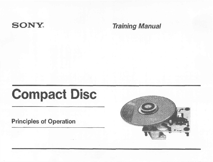 CD training.pdf