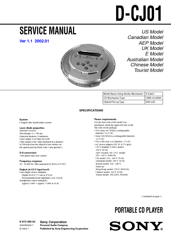DCJ01_sony PORTABLE CD PLAYER.pdf