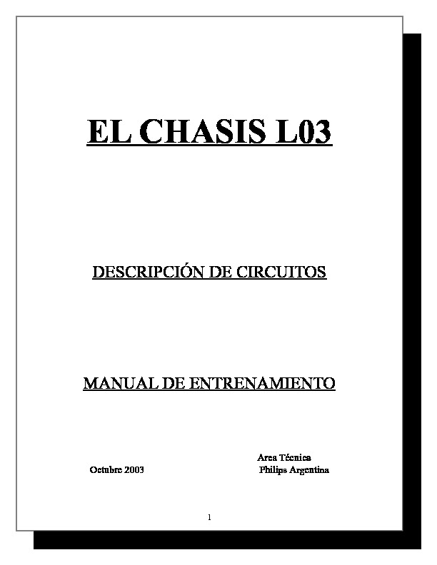 8091356-Philips-L03-Manual-de-Entrenamiento.pdf