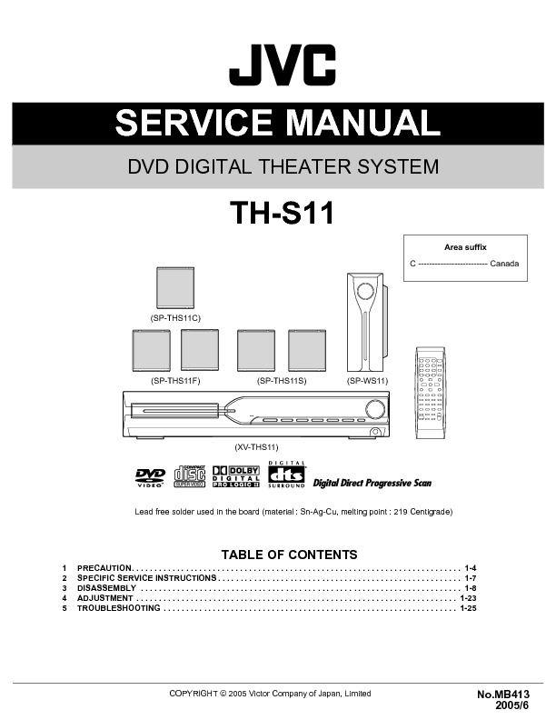 home theater     Diagramasde     Diagramas electronicos y