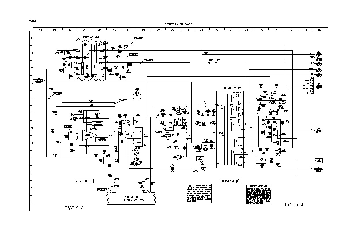 TX808_SCH_DEFLECTION.pdf