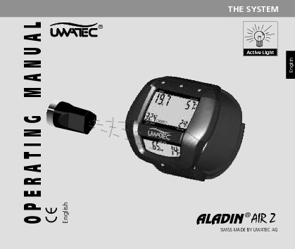 manual aladin air z air.pdf