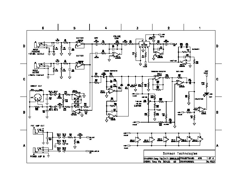 hartke-a70-bass-amplifier-schematic.pdf