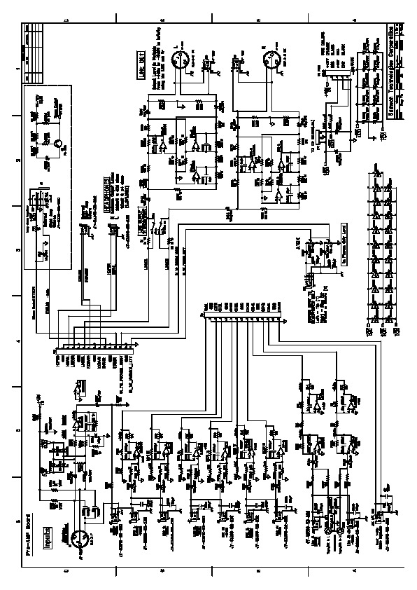 hartke km200 circuit diagram pdf hartke km200 circuit diagram pdf