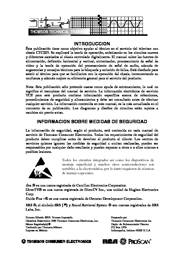 7581448-RCA-Chassis-CTC203-TV-Trainning-Manual-Spanish.pdf