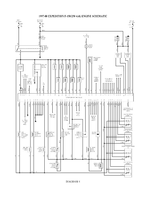FORD+TRUCKS+WIRING+DIAGRAM.pdf
