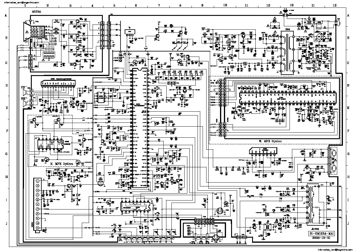 RCA 21T18 Chassis M123A.pdf