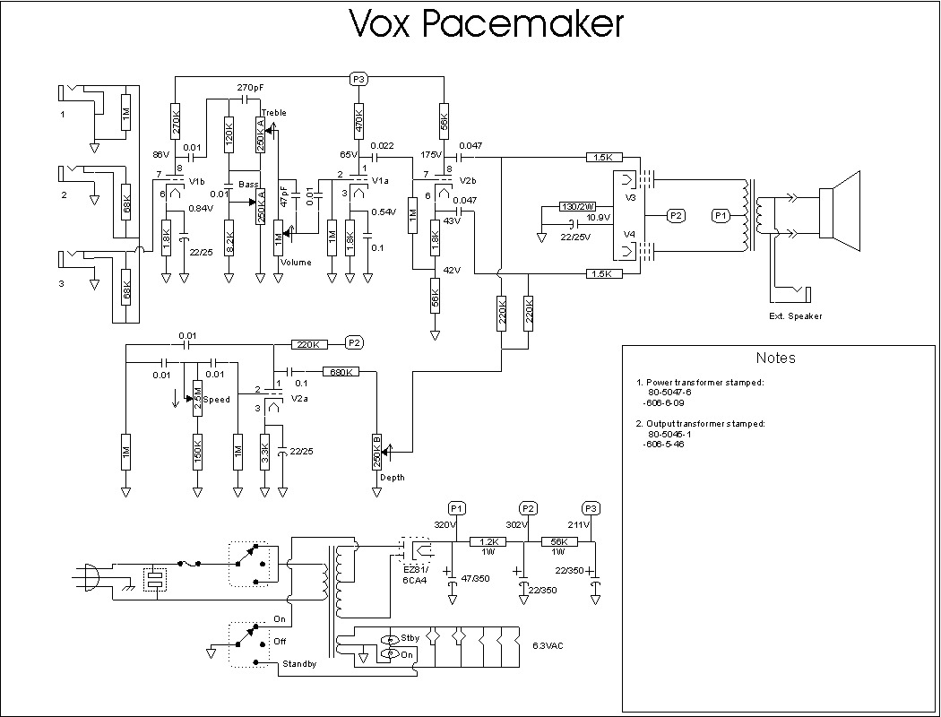 pacemaker.pdf