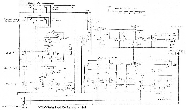 VOX Lead 100 preamp stage   1987.pdf