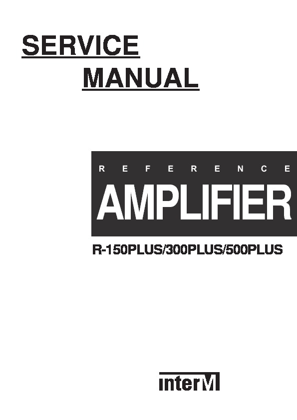 In reference 300 service manual pdf In reference 300 service manual pdf