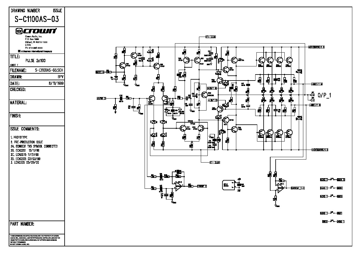 Crown Pulse 2x1100 schematic.pdf