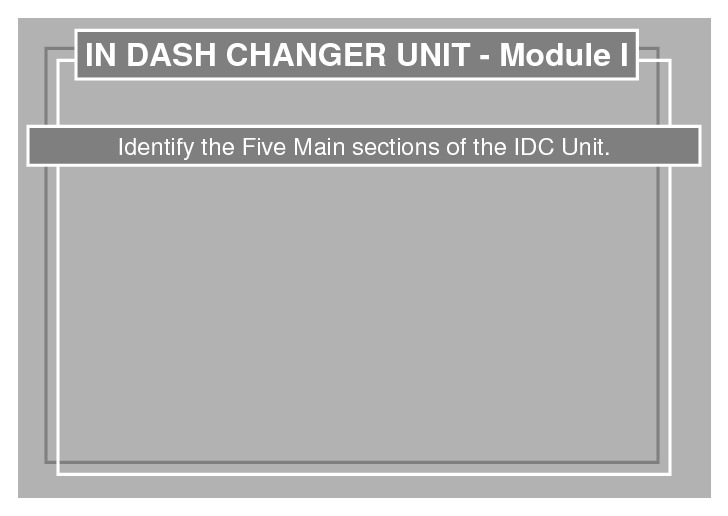 IDC A09 in dash.pdf