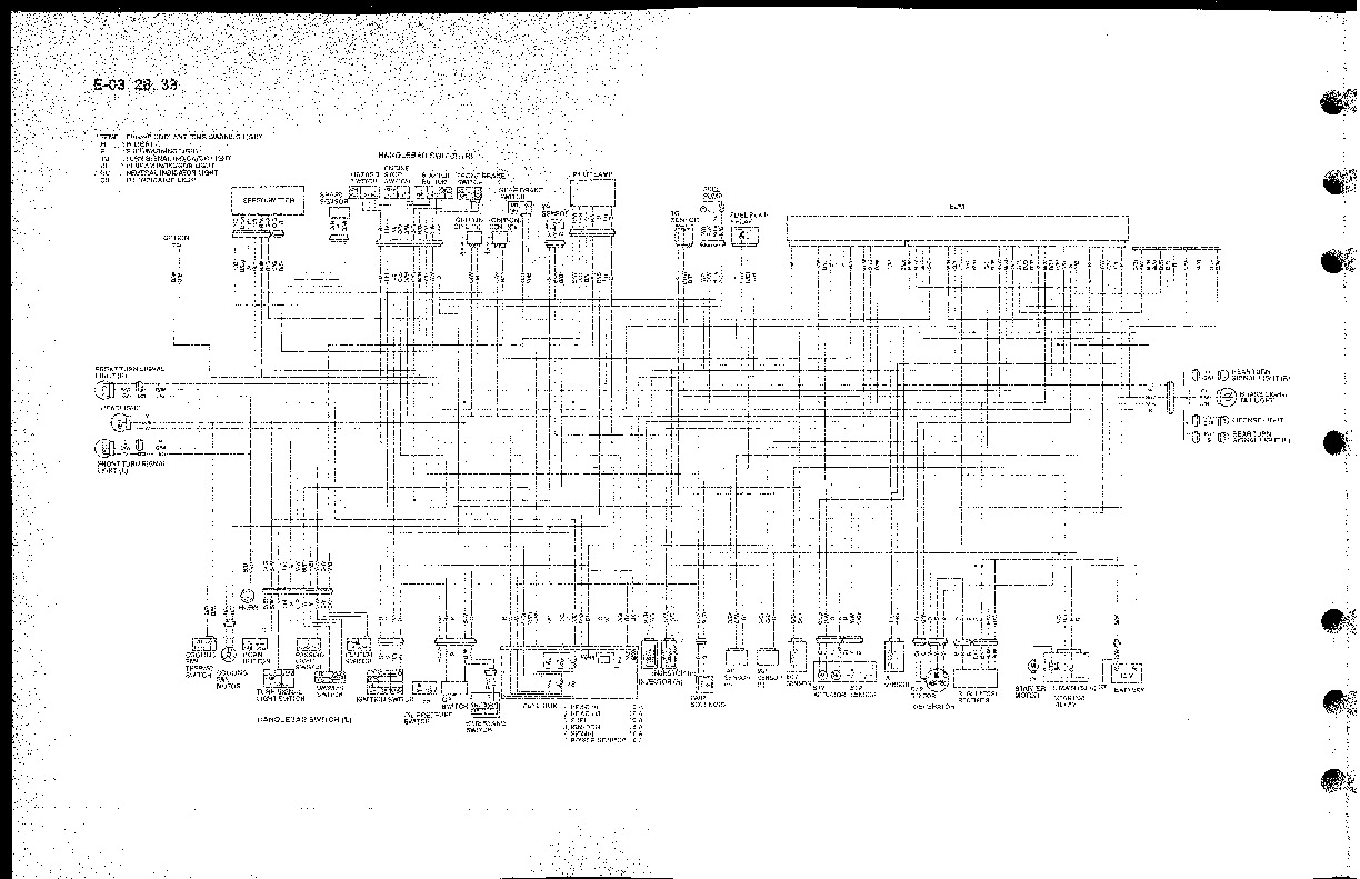 Blvd M50 Wiring Diagram Pdf Blvd M50 Wiring Diagram Pdf