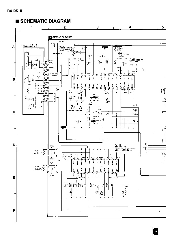 Panasonic RX-DS15.pdf