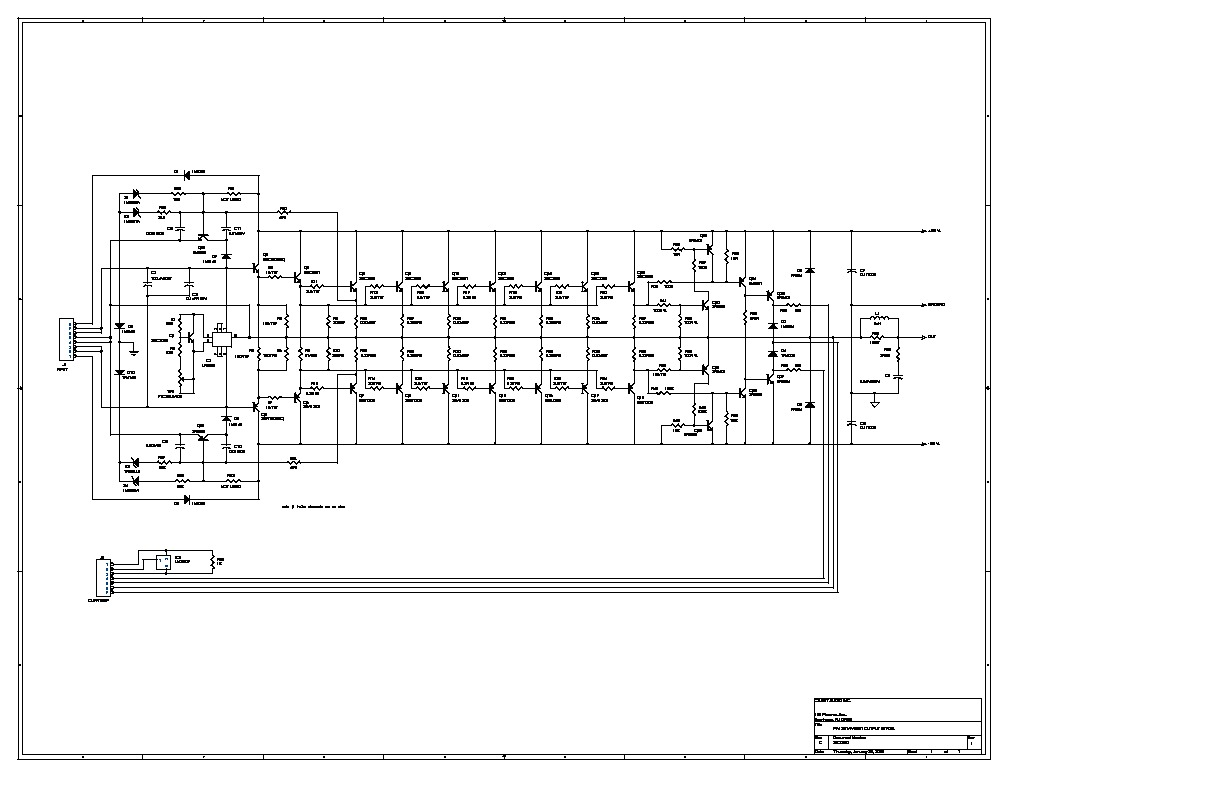 Crest Audio 21 c 0983 output.pdf