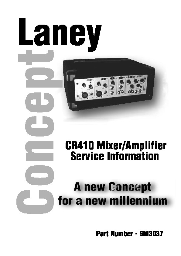 Laney CR410.pdf