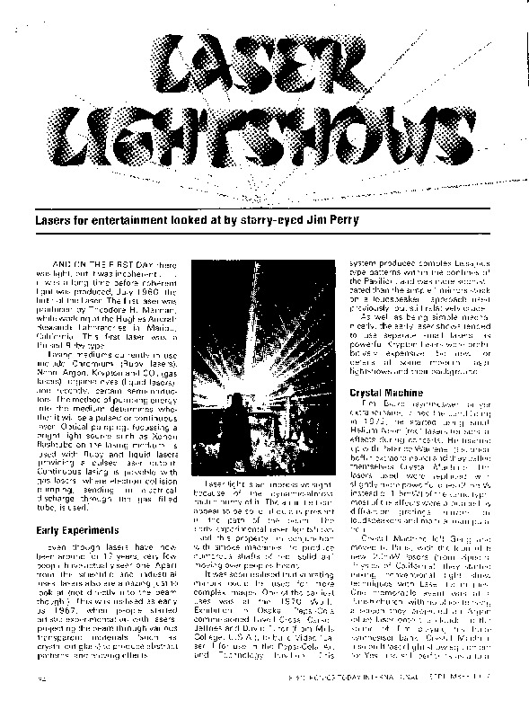 Laser Light Shows.pdf