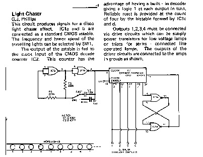 Light Chaser Logic.pdf