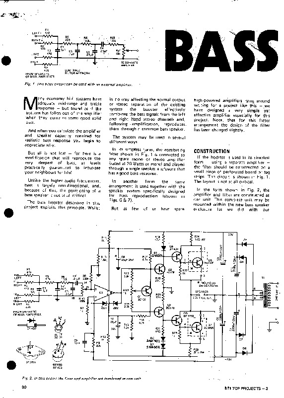 Subwoofer   Powered Subwoofer.pdf